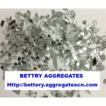 Gray mirror  aggregates